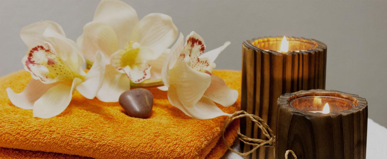 Firma Massage