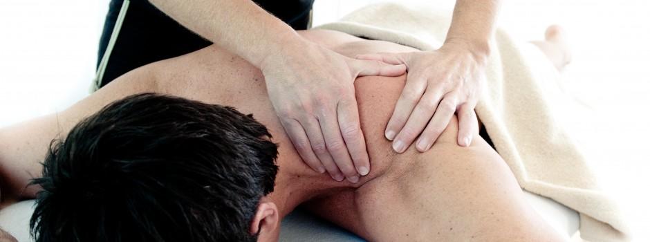 massage aalborg sex dansk pigesex