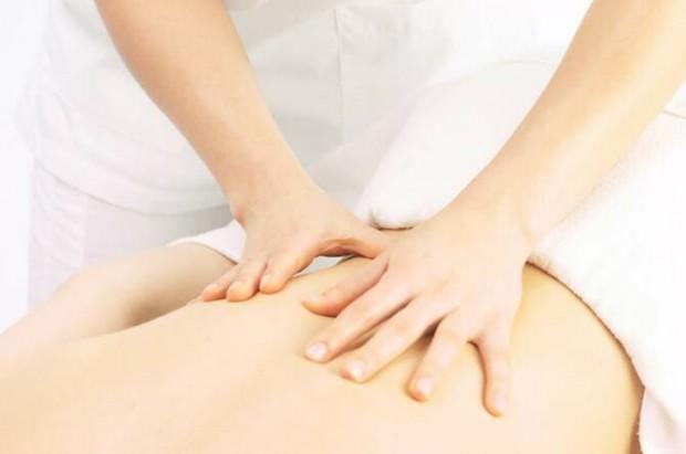 erotik dk thai massage aalborg