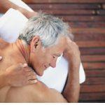 Massage til ældre